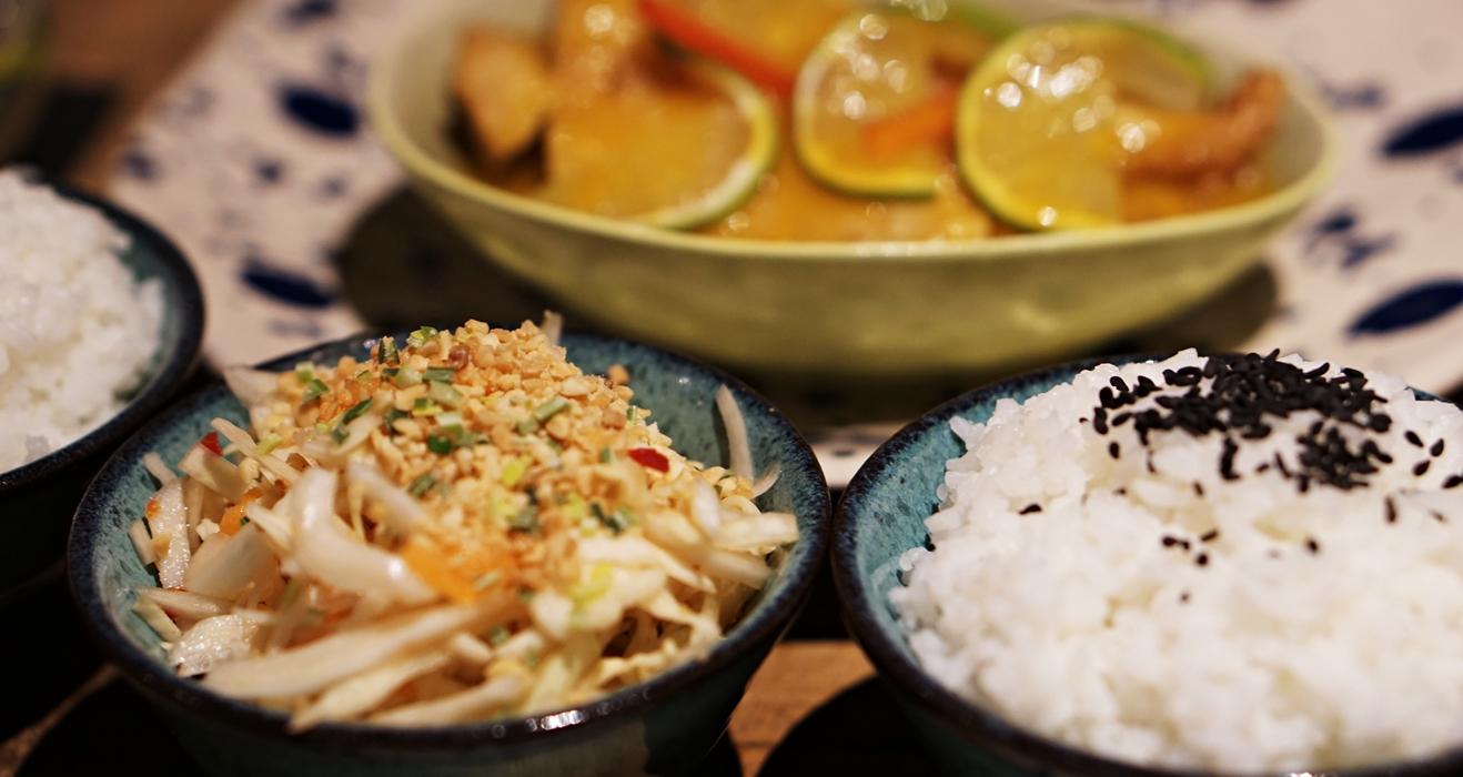 Restauracja Chinska Mao Kulinarnie Niepowazni