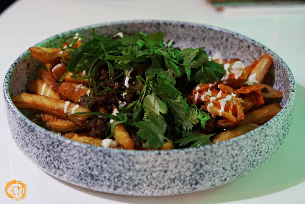 Najlepsze Azjatyckie Jedzenie W Warszawie Kulinarnie Niepowazni