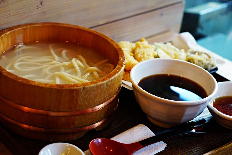 Najlepsze azjatyckie jedzenie w Warszawie