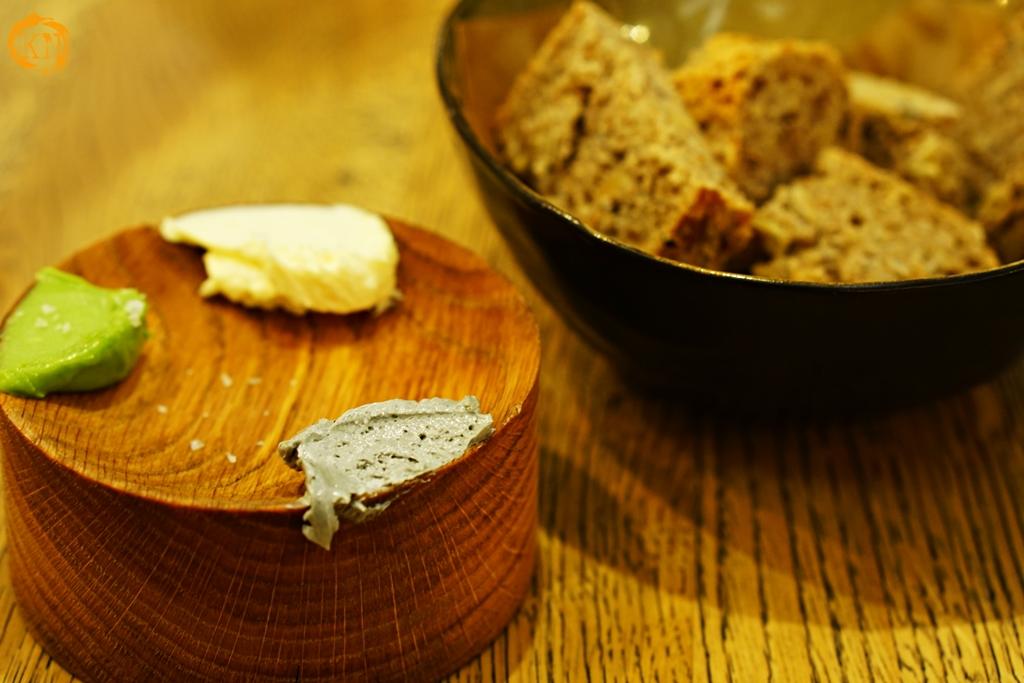 Restauracja White One - Fine Dining Week
