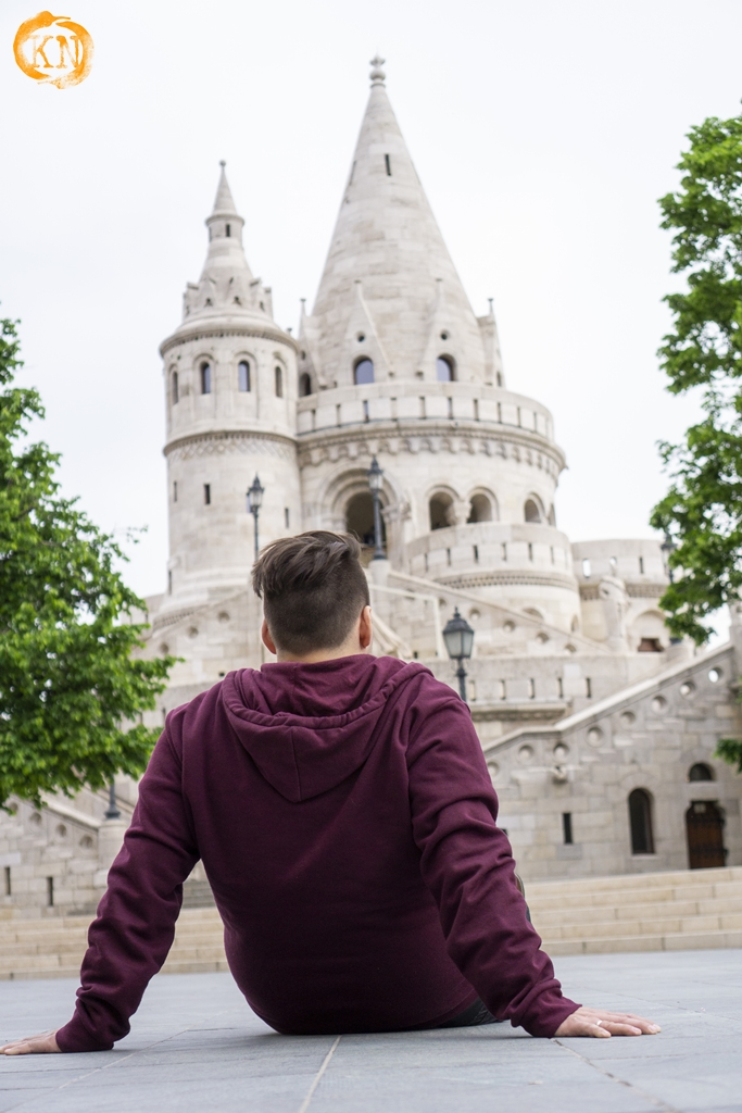 Co warto zobaczyć w Budapeszcie?