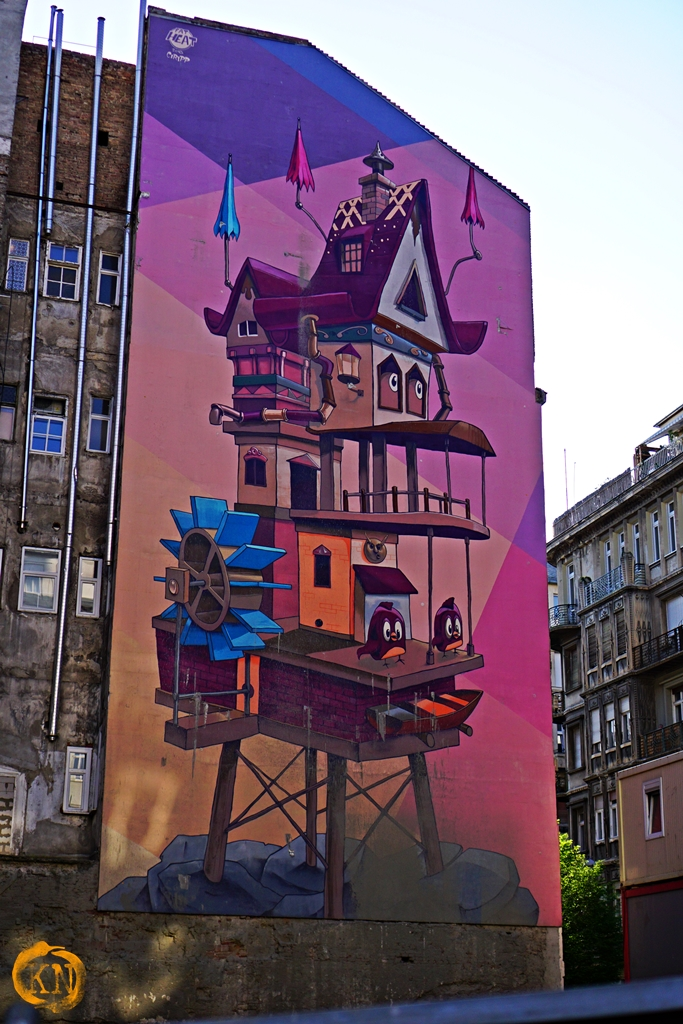 kulinarnie-niepowazni-budapeszt-street-art