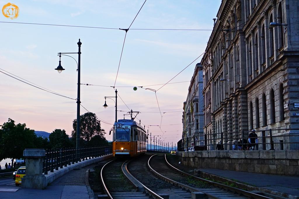 kulinarnie-niepowazni-budapeszt-tramwaj
