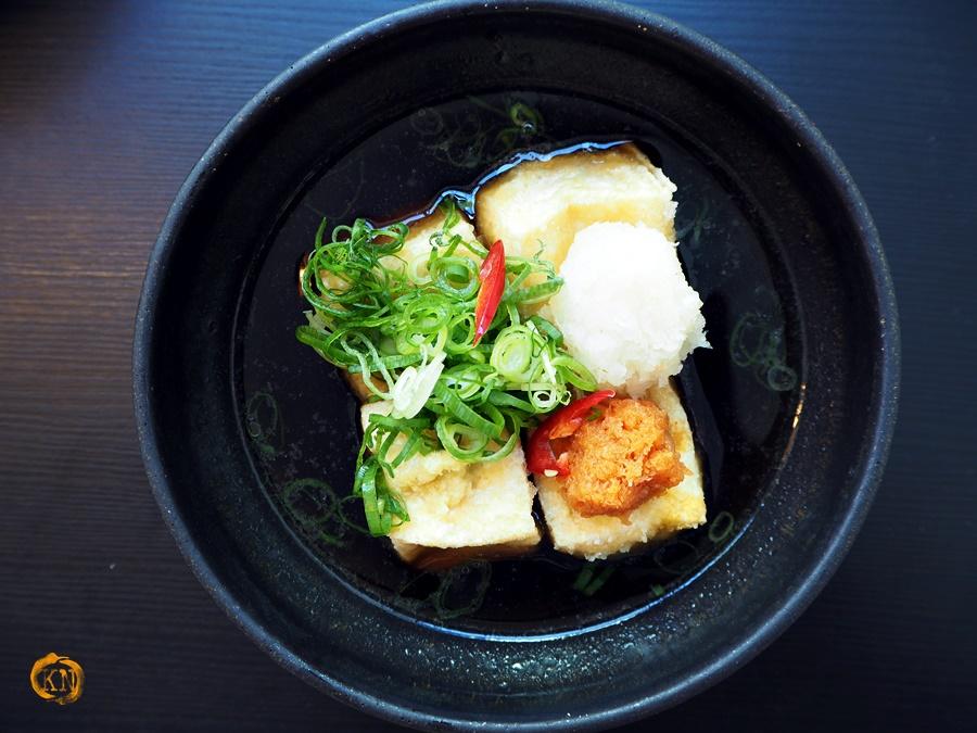 Sato Gotuje Kuchnia Japonska Recenzja By Kulinarnie Niepowazni