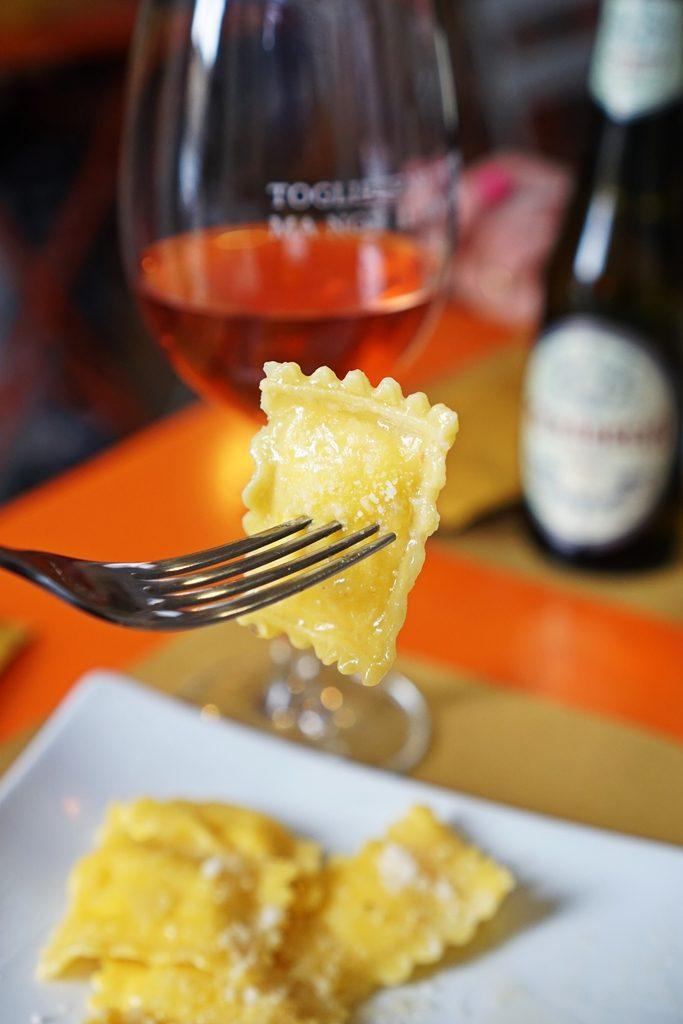 Kulinarna wycieczka po Mediolanie