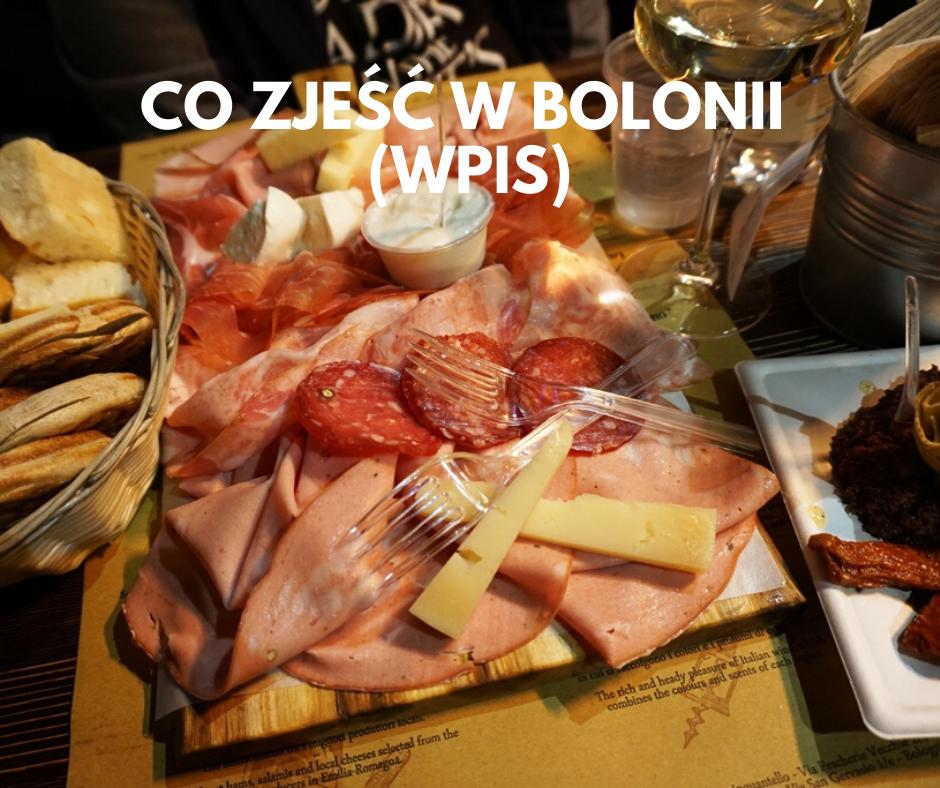 Ebook - Zjedz Budapeszt!