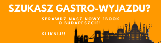 https://kulinarnieniepowazni.pl/zjedzbudapeszt/