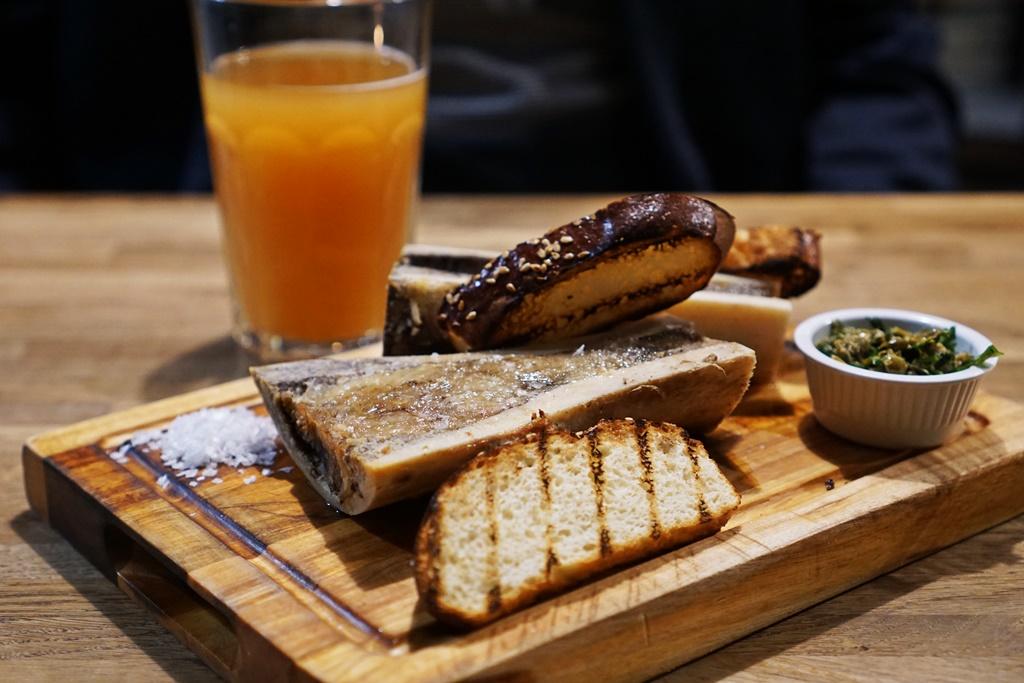 BykBar - mięso dla każdego - recenzja