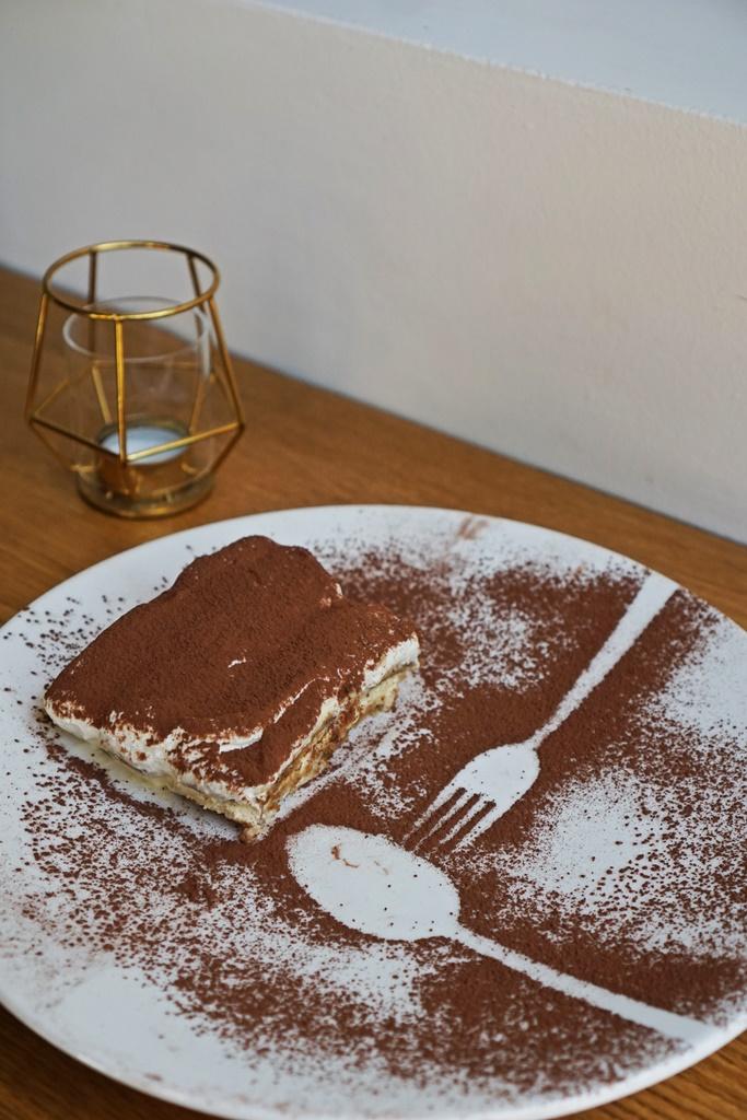 Tutti Amici - dla wszystkich przyjaciół - recenzja!
