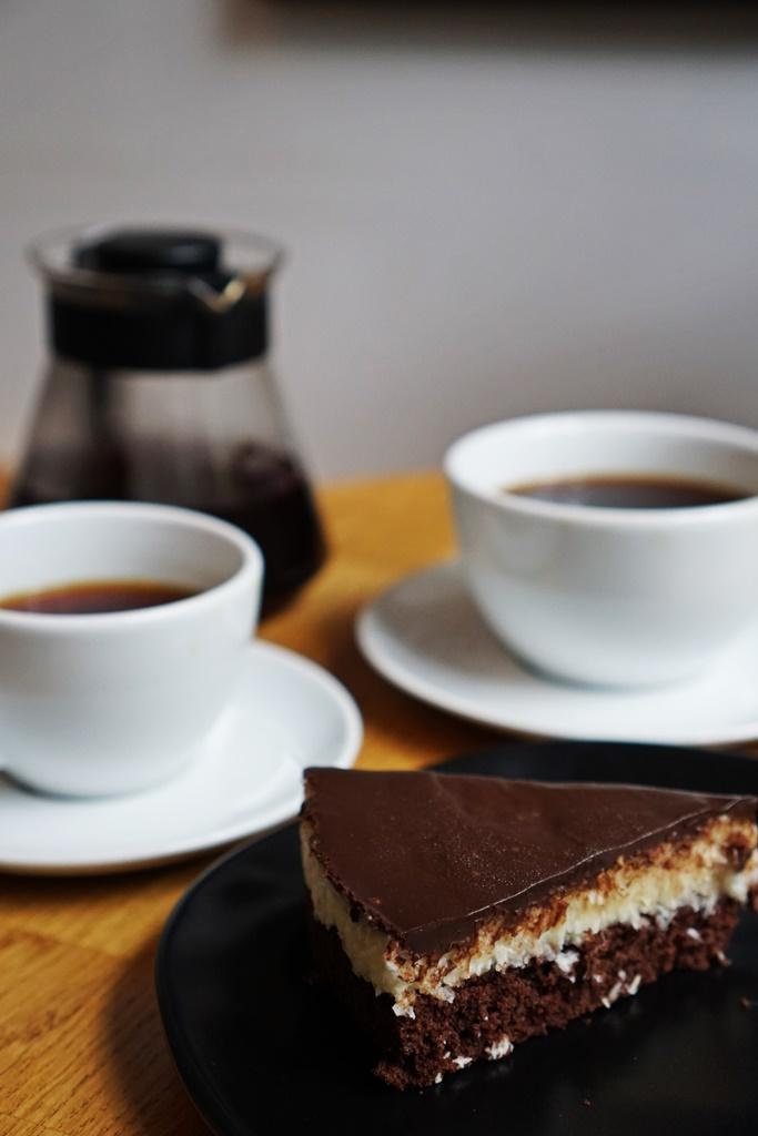 Fat White Coffee kawiarnie w warszawie