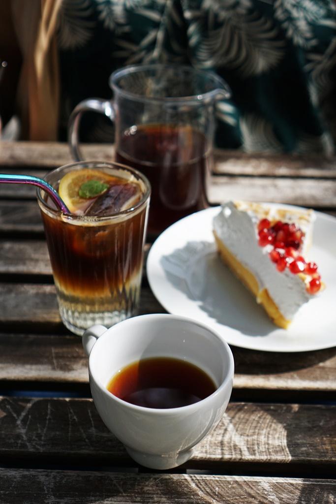 moko kawiarnie w warszawie