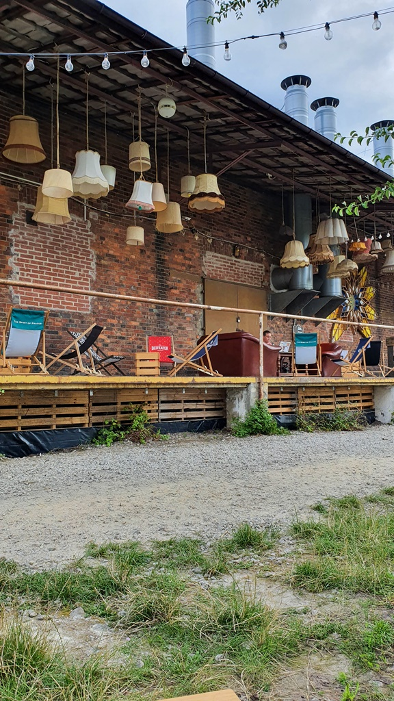 Gdzie zjeść we Wrocławiu?