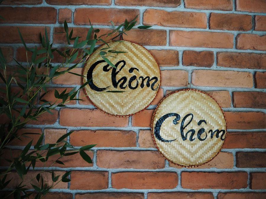 Chom Chom – kuchnia wietnamska