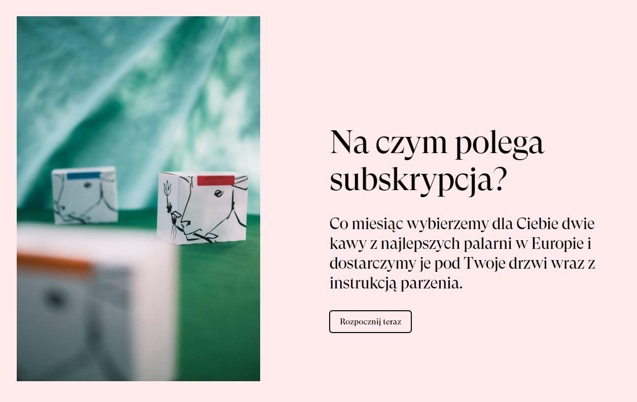 Ratowanie gastronomii - najfajniejsze pomysły warszawskich knajp!