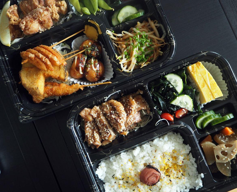 Mugi Kuchnia Japonska Recenzja Kulinarnie Niepowazni